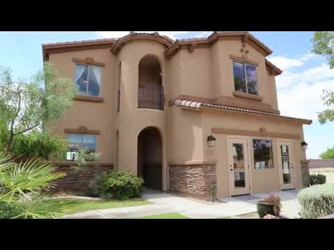 Broadway San Marcos - Kauffman Homes Apache Junction AZ
