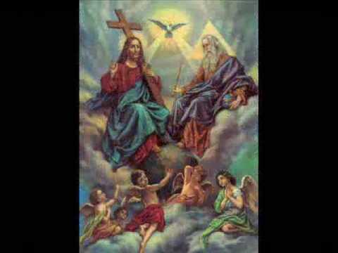 Христианские песни - Diyos Ay Pag-ibig