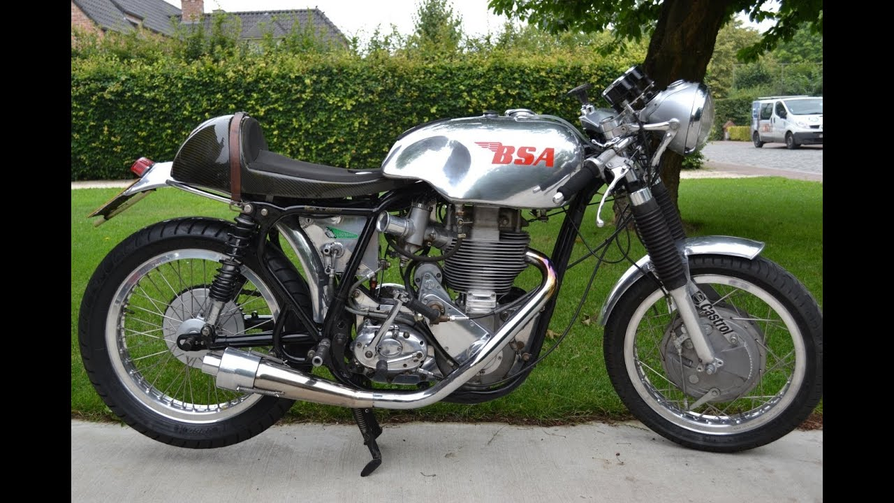 216 best bsa motorcycles images on pinterest bsa motorcycle british motorcycles and british