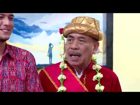 download lagu Kong Markum Akhirnya Menikah! OOKD gratis