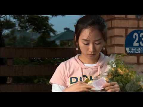 Thai Sub Dating On Earth Part 5_8.flv