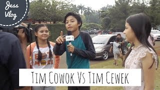 Download Lagu Siapa yg menang Tim co vs Tim ce ?? Sinetron Tendangan Garuda MNCTV Gratis STAFABAND