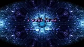 download lagu Wintersun - Sons Of Winter And Stars 1.5 gratis