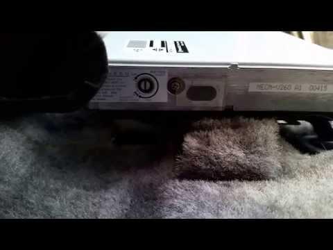 88 to 95 Nissan ECM Codes Pathfinder D21 Hardbody Truck