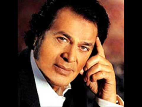 Engelbert Humperdinck - When You Say Nothing At All