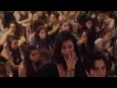 Alessandro Casillo – Fan Video♥