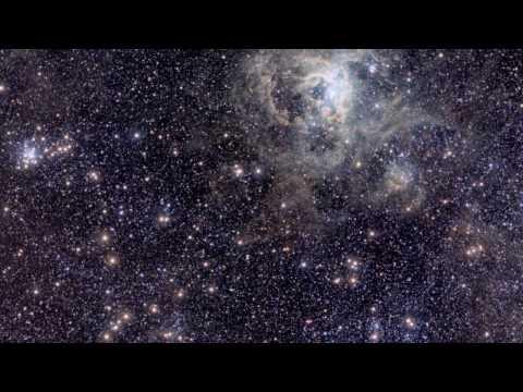 crab nebula 1080p - photo #6