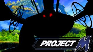Project M - One Who Gets In Our Way