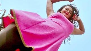 भोजपुरी गाने पर कॉलेज की लड़की ने लगाए जबरदस्त लटके झटके - अपने ऐसा डांस कभी नहीं देखा होगा
