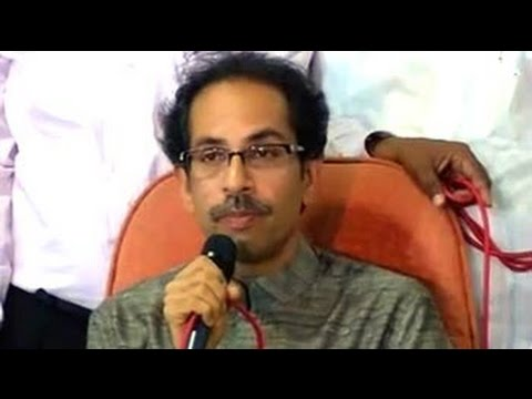 Going going... but not gone: Shiv Sena gives BJP more time