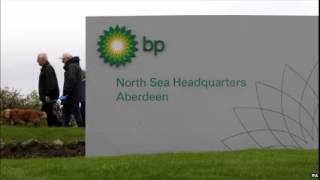 video BP has lost its bid to reduce the maximum civil fine of $13.7bn (£8.9bn) it could face for its role in the 2010 Gulf of Mexico oil spill. A US judge rejected...