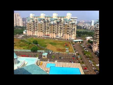 Aashiyana Property Navi-Mumbai