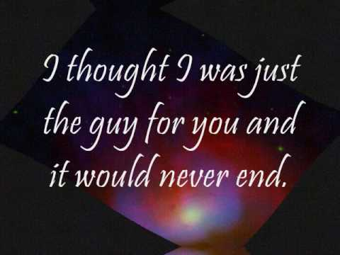 I Thought You Were My Boyfriend -The Magnetic Fields With lyrics
