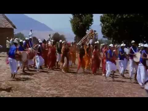 Jis Desh Mein Ganga Rehta Hai -govinda songs
