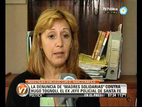Solidarias Madre Madres Solidarias Contra