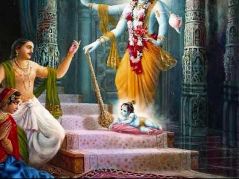 Baat Nihari Ghan Shyam ( By Jagjit Singh ) ( FULL VERSION )
