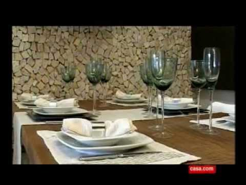 Cozinha Gourmet - Todeschini