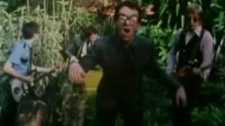 Watch Elvis Costello (what