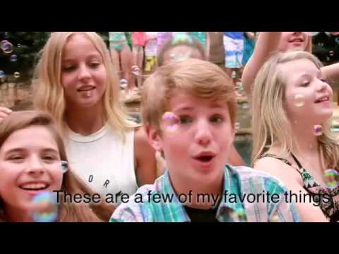 Mattybraps-The good life lyrics