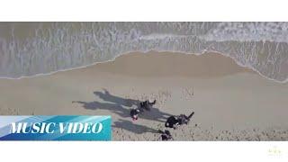 [MV] TXT (투모로우바이투게더) - Our Summer (우리 여름)