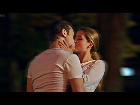 Яна и Андрей ✓ Молодежка