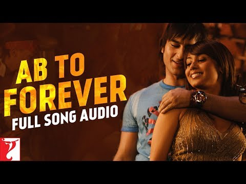 download lagu Ab To Forever - Full Song   Ta gratis