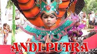 download lagu Edan Turun Andi Putra Bpk  Yadi Warna Pro gratis