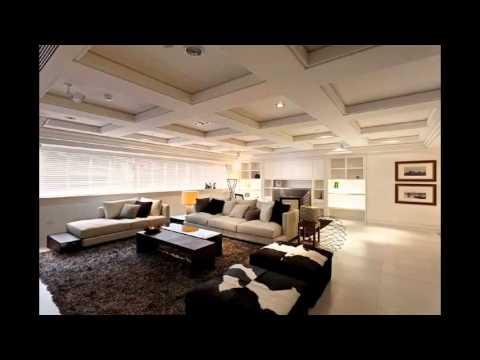 Sanjay Dutt New Home Interior Design 4 Youtube