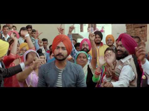 Vekh Baraatan Challiyan - Advance Booking Open Movie Releasing Tomorrow