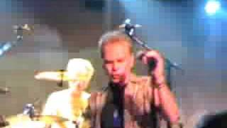 Watch Billy Bob Thornton Emily video