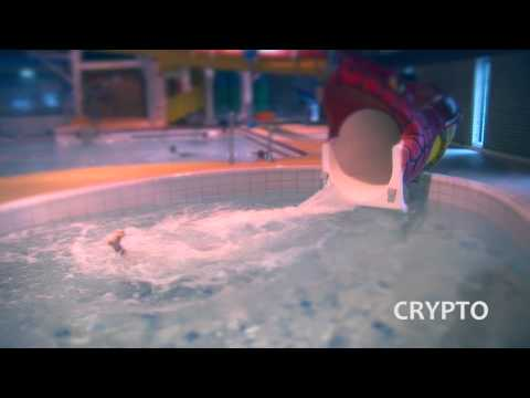 Cryptosporidium and Swimming Pools