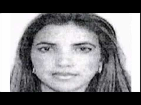 Guatemalan drug 'Queen of the South' jailed in US