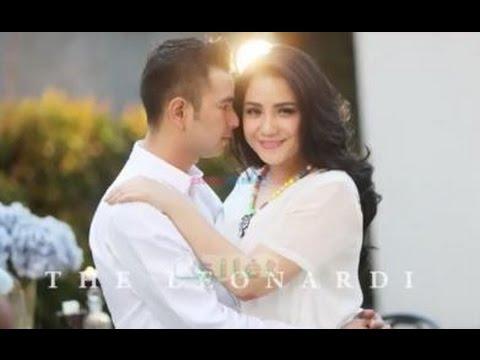 Raffi Ahmad Dan Nagita Slavina Baby I love You (Talk about Love)