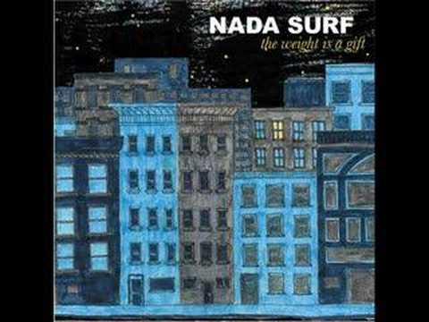 Nada Surf - Do It Again