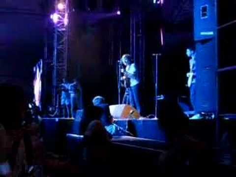 The Rapture - House of Jealous Lovers (Live @ Coachella) (1)