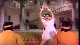download lagu Lagu India Nagina By Heri Mjl 321 gratis
