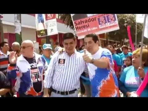 Rudy Garcia Video (Oficial)
