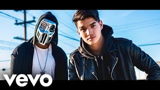Wassabi What It Is Ft Sickick Official Music Audio