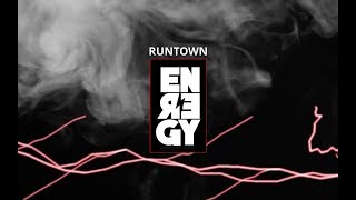 download lagu Runtown - Energy gratis