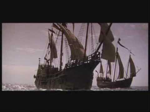 Neoton Família - Visz A Hajó, Fúj A Szél!