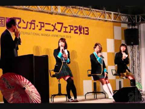 宮本侑芽の画像 p1_11