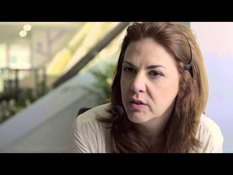 Génesis celebra el Día de la Madre con un cortometraje