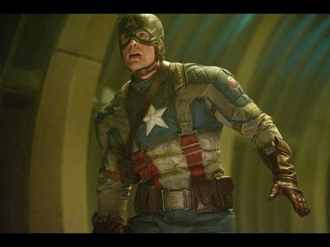 Captain America: The Winter So... is listed (or ranked) 45 on the list The Best Post-Traumatic Stress Disorder Movies