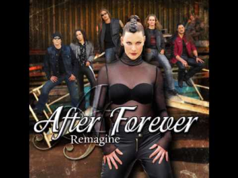 After Forever - Face Your Demons