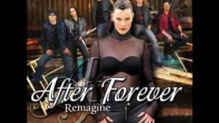 Watch After Forever Face Your Demons video