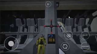 Halo CE Android   Pillar Of Atumm   Campaña beta 2