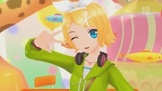 The Top 20 Catchiest Vocaloid Songs