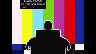 Living Colour - Hard Times