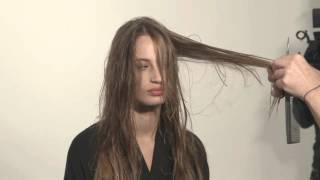 How-To: The Brazilian Shag by Living Proof