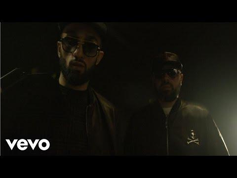 Niro 87 rap music videos 2016